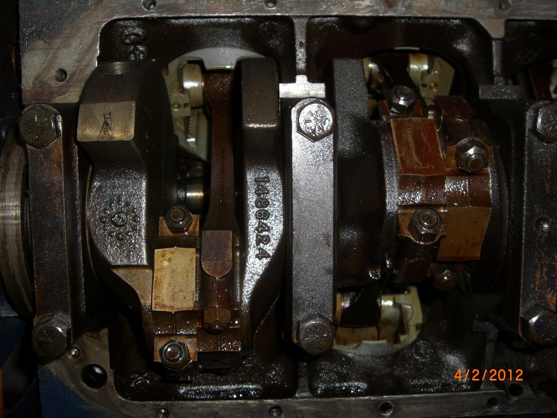2012_02_04 onderblok overzicht foto 3.JPG