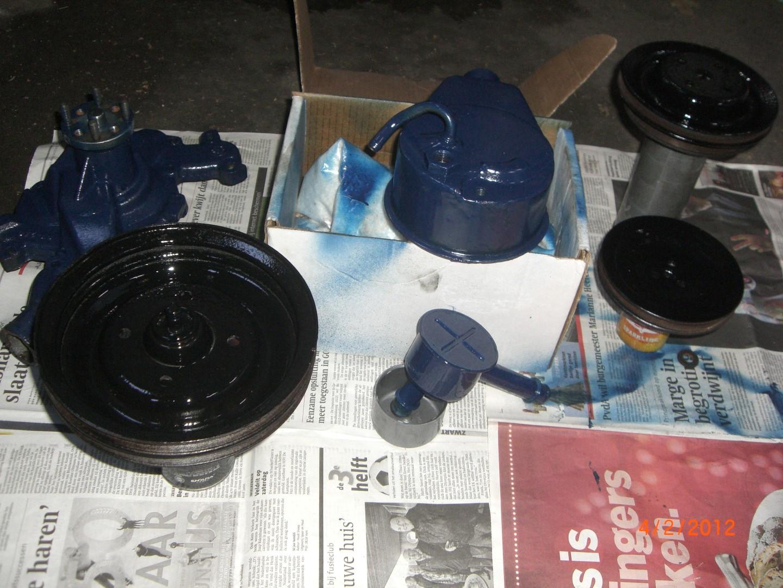 2012_02_04 spuiten motoronderdelen.JPG
