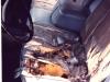 2000_01_08 Cadillac voorbank na aanschaf.jpg