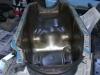 2012_02_04 carterpan 1.JPG