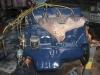 2012_02_04 motor 2e laklaag.JPG