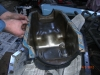 2012_02_04 vastplakken carterpanpakking.JPG