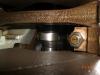 2012_02_04 zuiger cylinderwand drijfstang nokkenas.JPG