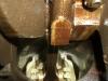 2012_02_04 zuiger drijfstang cylinderwand.JPG