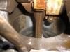 2012_02_04 zuigerwand drijfstang kwaliteit 1.JPG