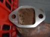 2012_04_25 uitlaatspruitstuk links gevlakt foto 2.JPG