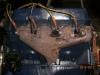 2012_04_26 uitlaatspruitstuk links tappen foto 2.JPG