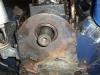 2012_04_28 vervangen front main seal bearing.JPG