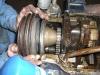 2012_04_28 vervangen front main seal bearing foto 4.JPG