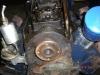 2012_04_28 vervangen front main seal bearing foto 5.JPG