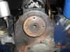 2012_04_28 vervangen front main seal bearing foto 7.JPG