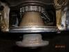 2012_04_28 vervangen front main seal bearing foto 8.JPG