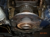 2012_04_28 vervangen front main seal bearing foto 9.JPG