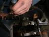 2012_04_28 vervangen rear main seal bearing foto 1.JPG