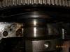 2012_04_28 vervangen rear main seal bearing foto 2.JPG