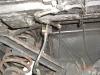 2012_05_26 onderzijde na tectyl verwijderen foto 2.JPG