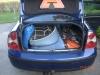 2012_05_27 onderdelen naar stalling.JPG