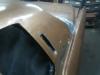 20101119 1977 cadillac eldorado biarritz roof repair 10