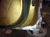201111 1977 cadillac eldorado body paintjob 07