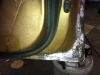 20111205 1977 cadillac eldorado biarritz body work process 09