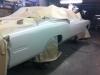 20111205 1977 cadillac eldorado biarritz body work process 19