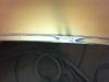 20111205 1977 cadillac eldorado biarritz body work process 26