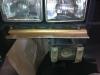 20111205 1977 cadillac eldorado biarritz body work process 43
