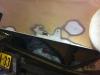 20111205 1977 cadillac eldorado biarritz body work process 45