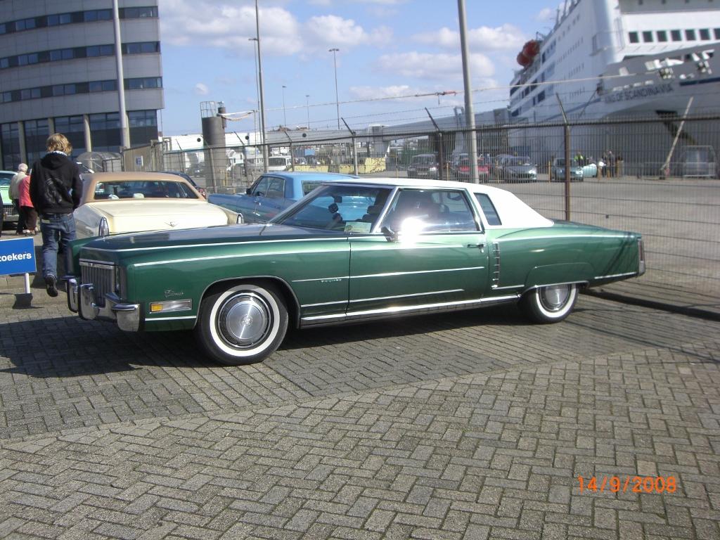 eldorado-1972-van-sjaak-_1-1024x768
