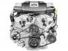 2014-3-6l-v-6-vvt-di-twin-turbo-lf3-for-cadillac-cts_100421988_m