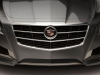 cadillact-cts-front