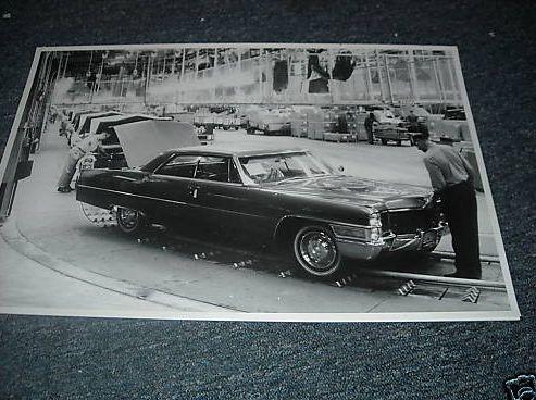 1965-line