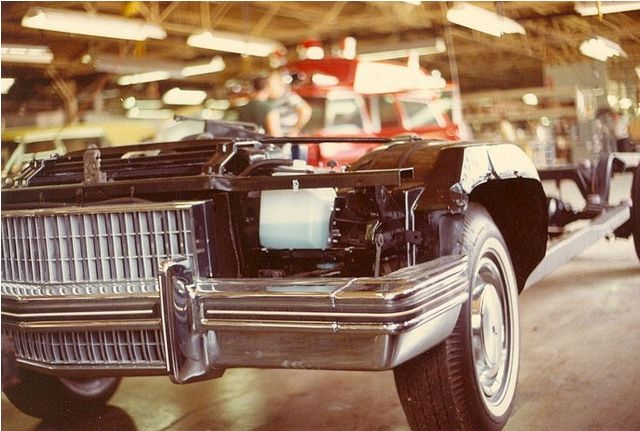 1973-commercial-chassis