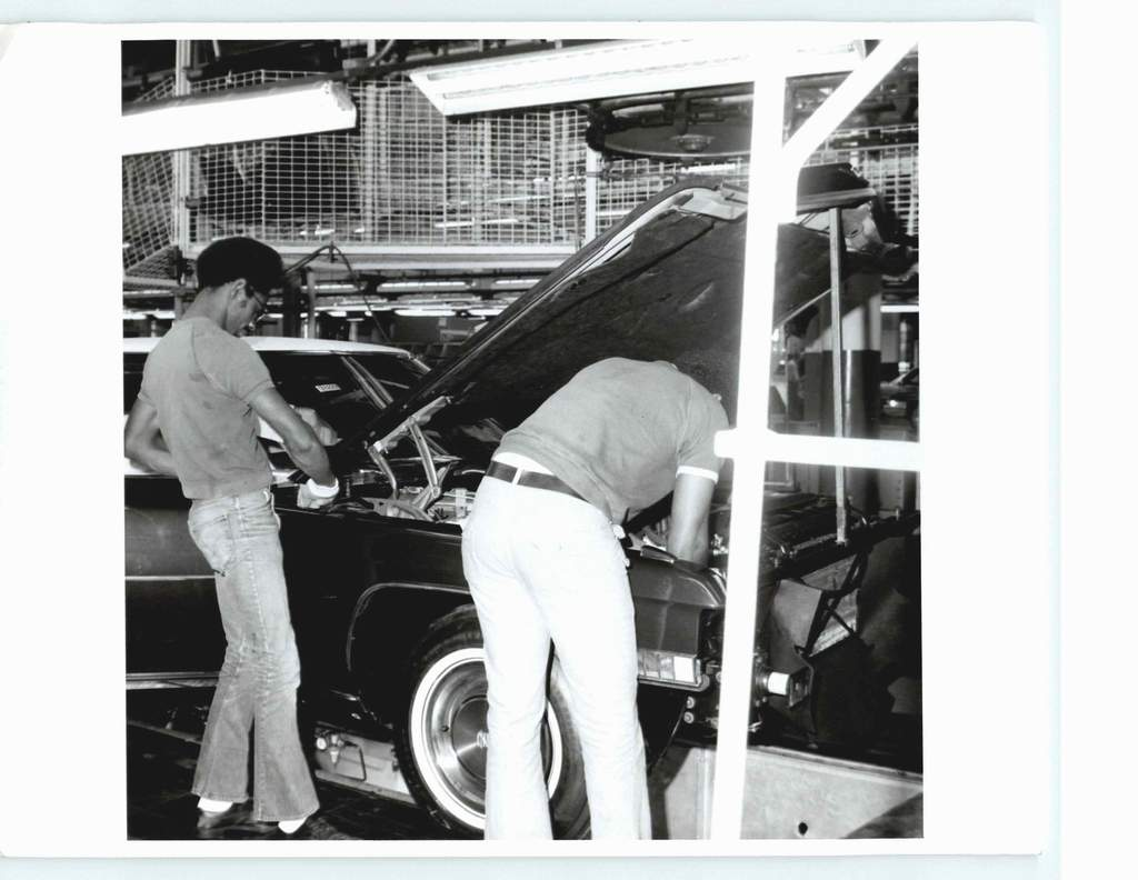 1973-line-4
