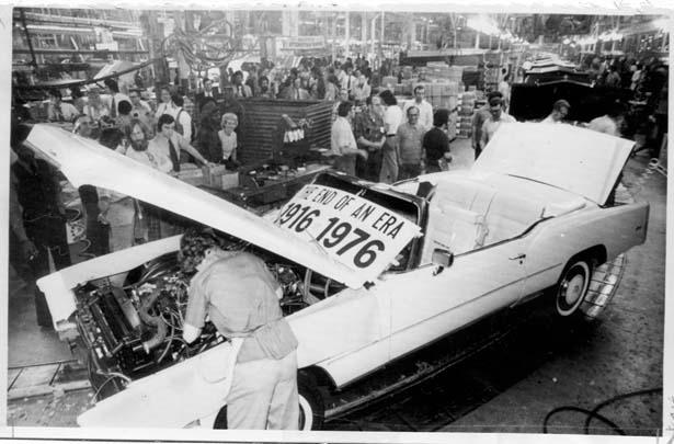 1976-eldo-bicentennial-1