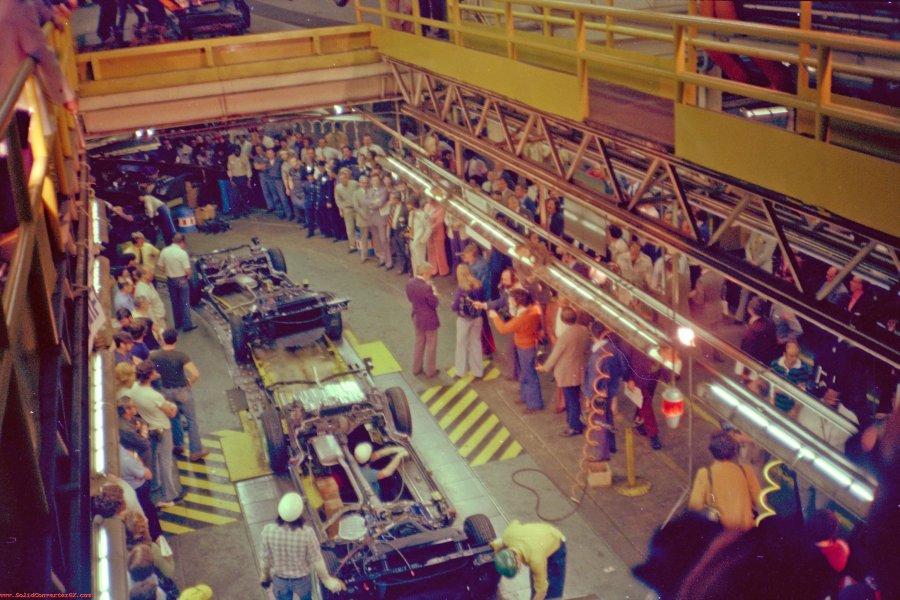 1976-eldo-line-3