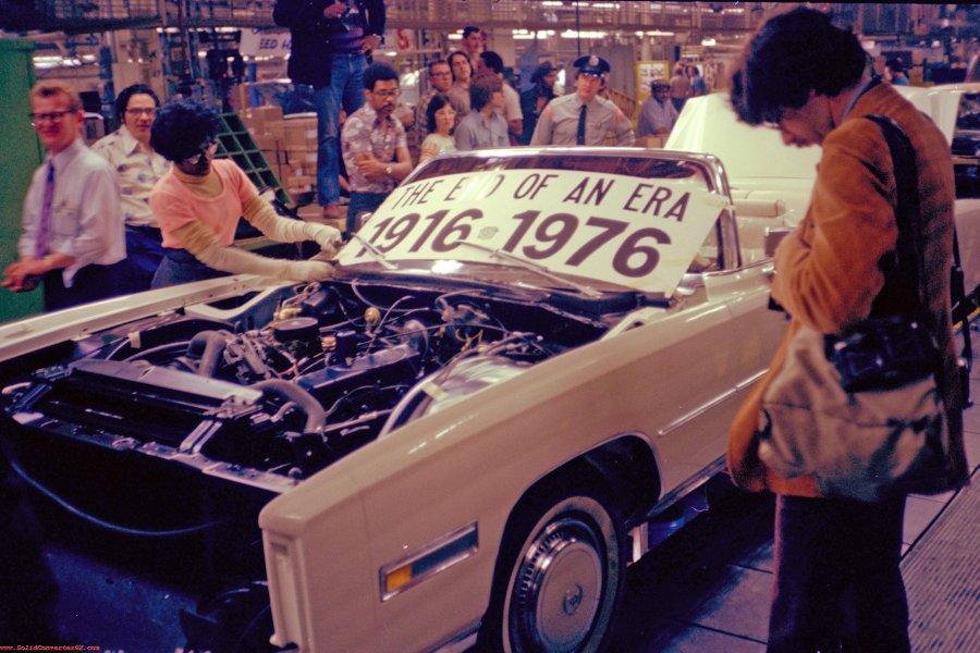 1976-eldo-line-4