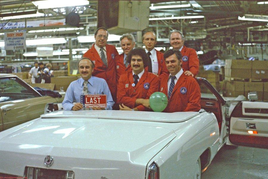 1976-eldo-line-5