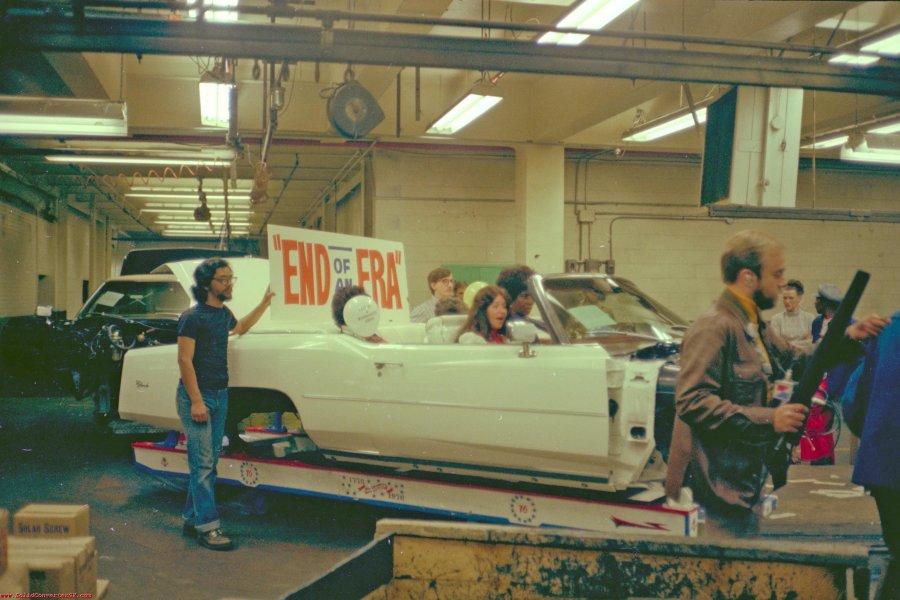 1976-eldo-line1
