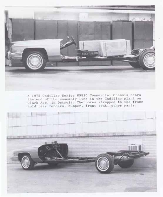 cadillac_amb_chassis