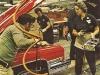 1973-line6