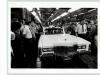 1976-eldo-bicentennial-last
