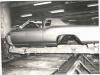 1977-eldo-on-assembly-line