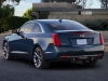 http-image-motortrend-com-f-roadtests-coupes-1401_2015_cadillac_ats_coupe_first_look-66431844-2015-cadillac-ats-coupe-blue-rear-side-view