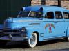 1942 S&S ambulance.png