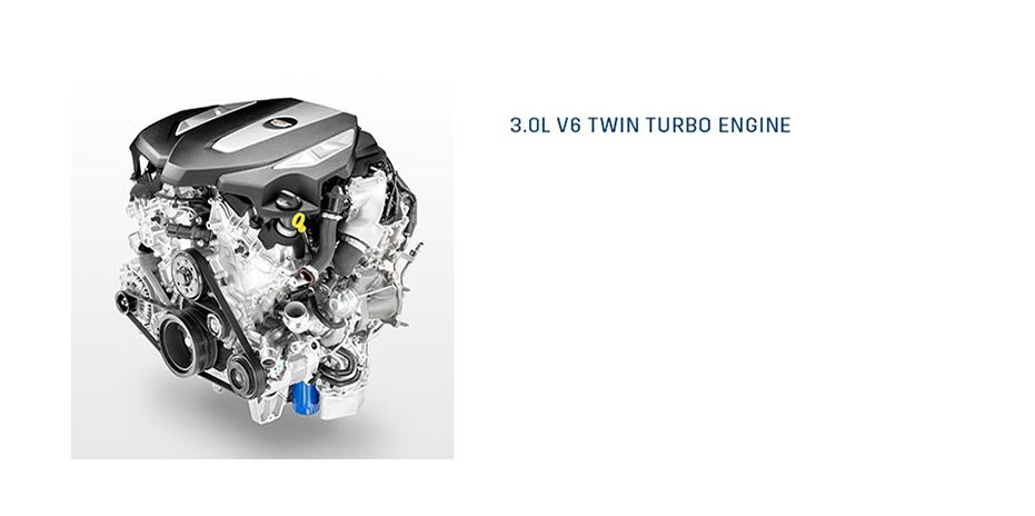 2016-ct6-engineering-modal-engine-931x464