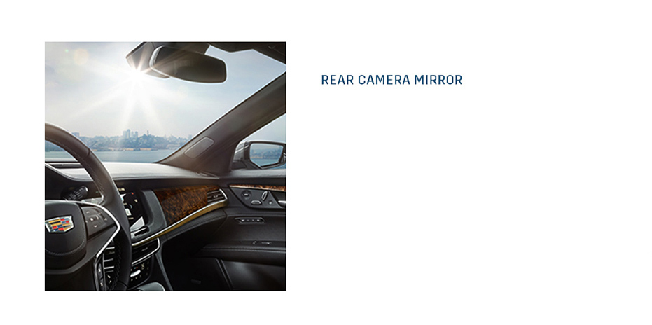 2016-ct6-technology-modal-rear-camera-931x464