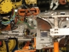 2016-cadillac-ct6-under-construction-at-gms-detroit-hamtramck-plant-in-michigan_100498180_h