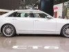 FireShot Screen Capture #209 - 'Cadillac CT6 2016 (pictures) - CNET - Page 3' - www_cnet_com_pictures_cadillac-ct6-2016-pictures_3
