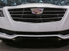 FireShot Screen Capture #210 - 'Cadillac CT6 2016 (pictures) - CNET - Page 5' - www_cnet_com_pictures_cadillac-ct6-2016-pictures_5